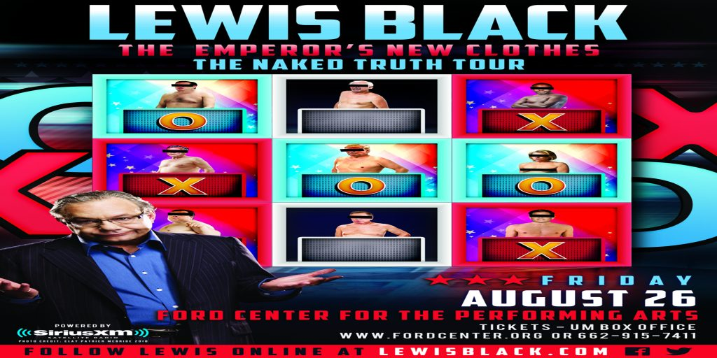 RESUZE_10x5_LewisBlack_COL2 - Ford Center